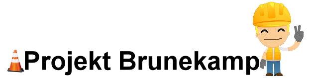 Projekt Brunekamp