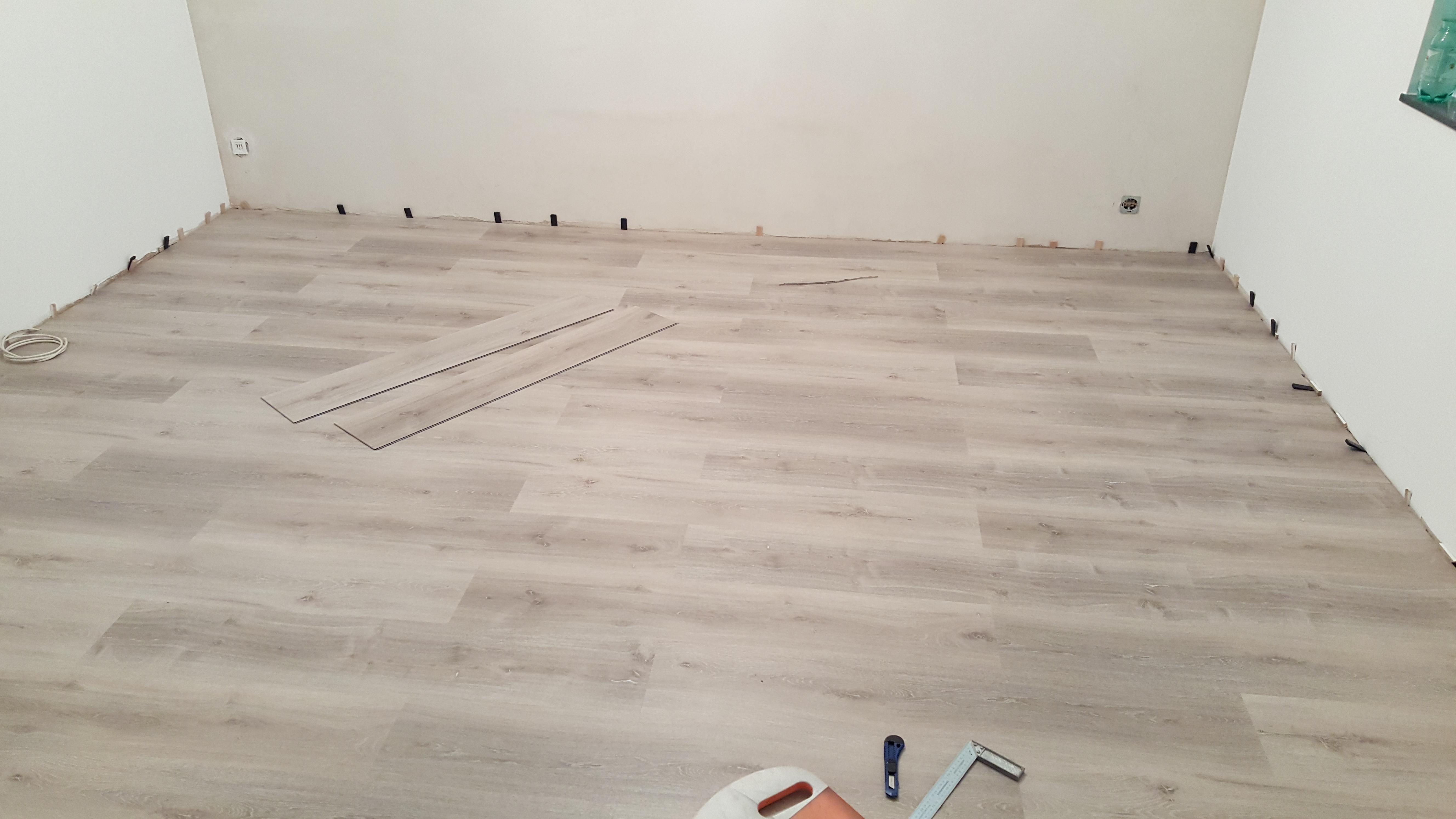 Fußboden Im Wohnbereich ~ Fussboden kuche wohnzimmer