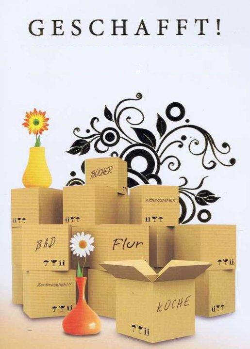 projekt brunekamp. Black Bedroom Furniture Sets. Home Design Ideas