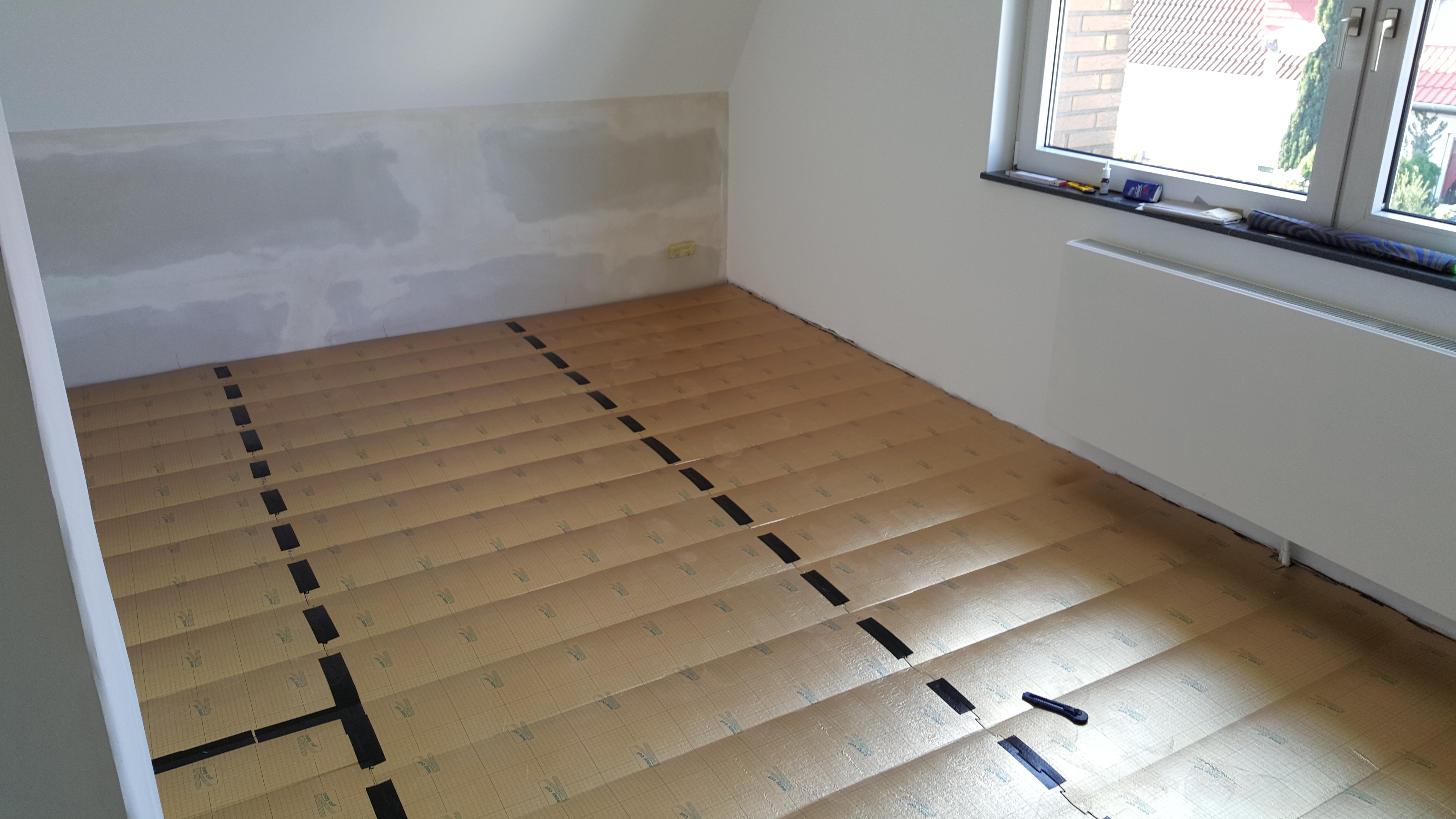 Welcher Fußboden Schlafzimmer ~ Das schlafzimmer fußboden