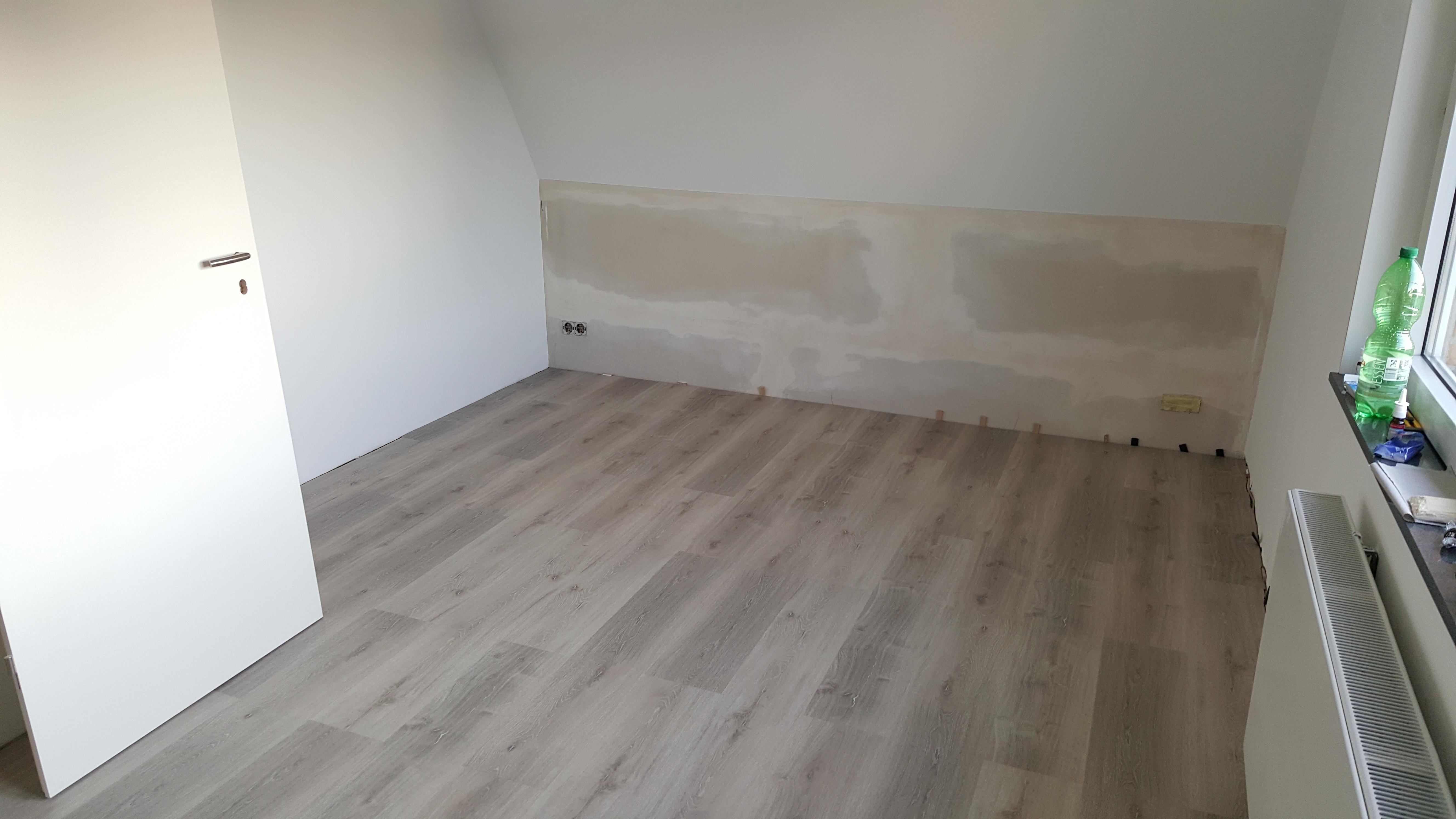 Welcher Fußboden Im Schlafzimmer ~ Das schlafzimmer fußboden