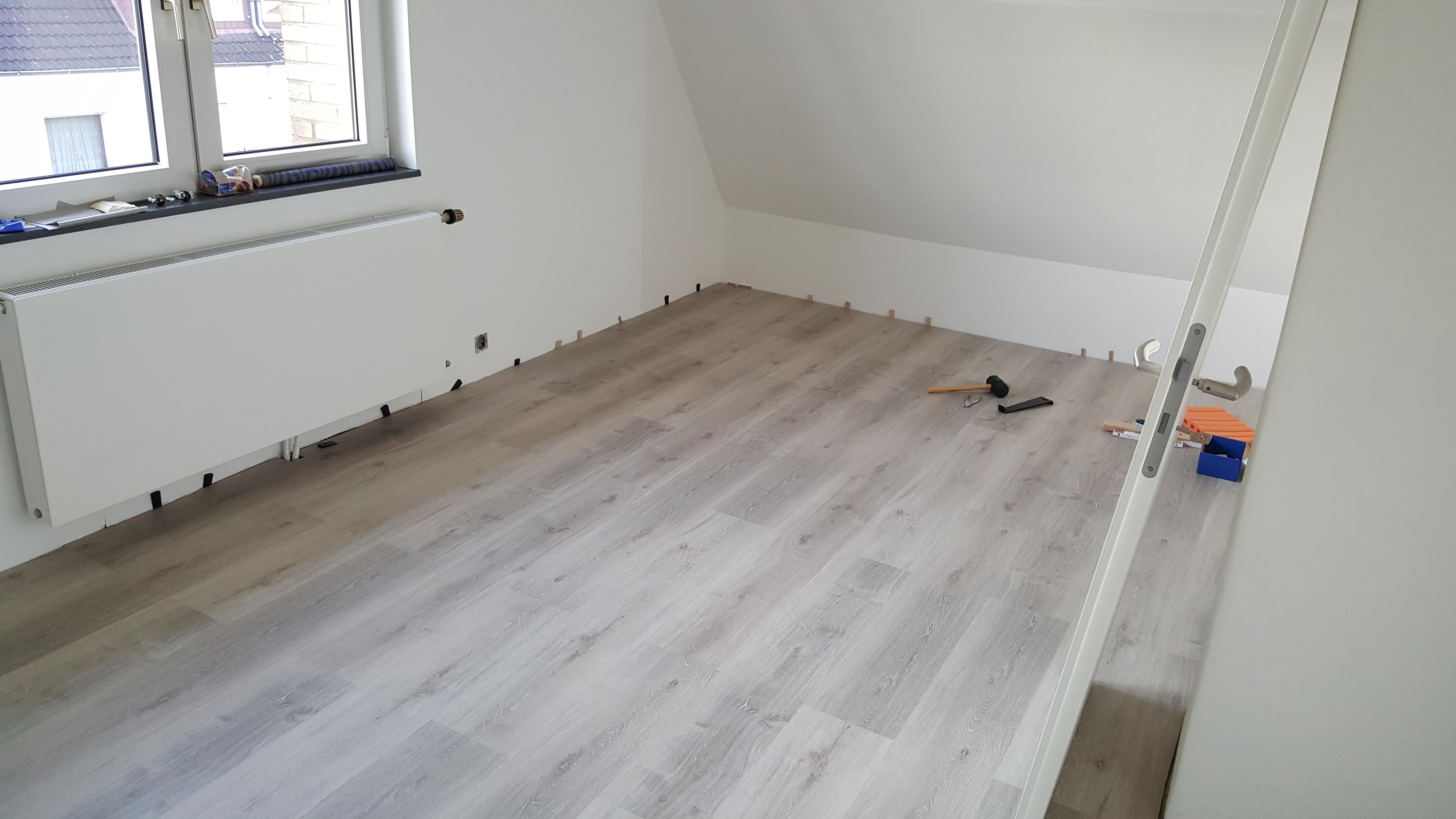 Welcher Fußboden Im Dachboden ~ Dachboden ausbauen fussboden dachboden ausbauen fussboden aufbau
